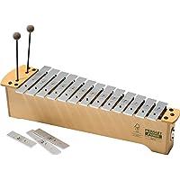 Sonor Metallophone (SMP11)