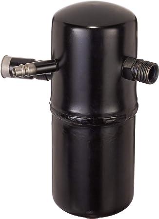 Spectra Premium 0233093 A//C Accumulator