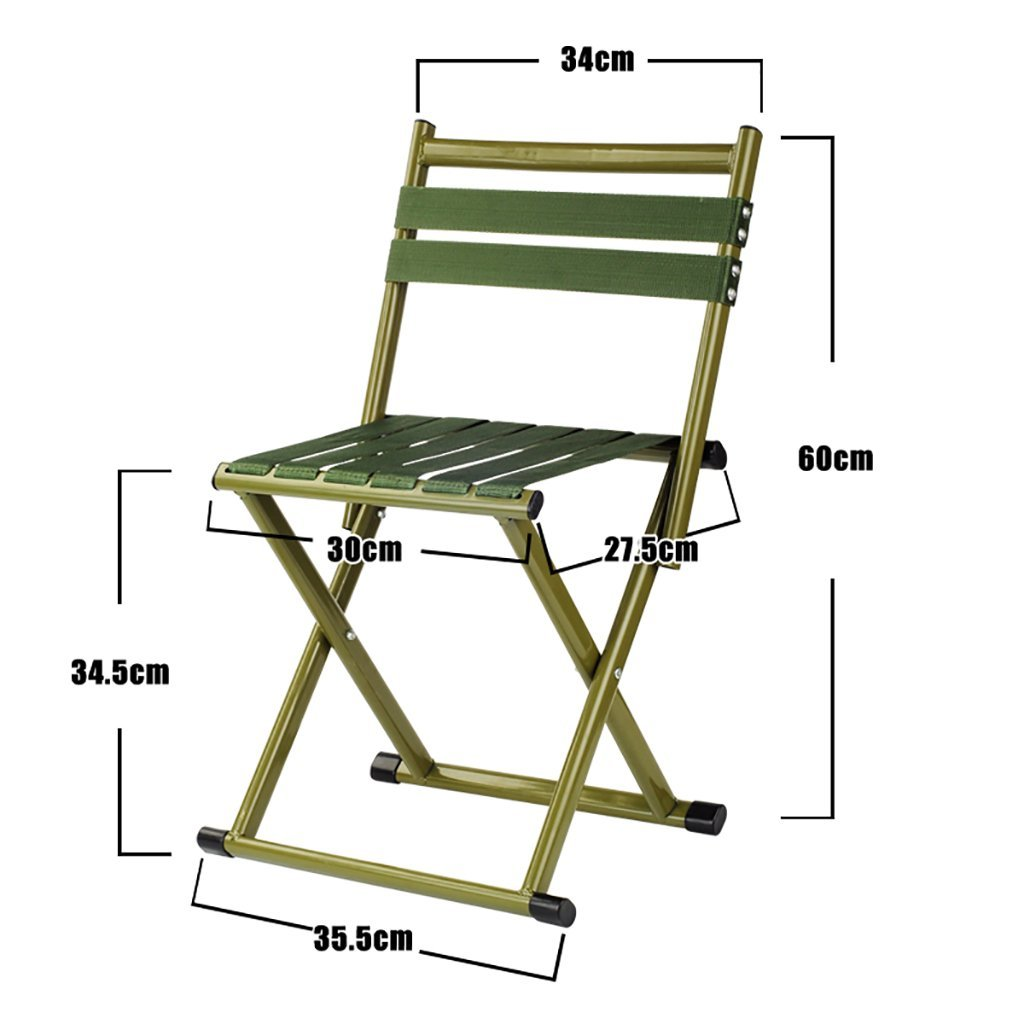 CHAOYANG Hotel luggage rack Metal luggage rack, hotel bedroom Foldable Luggage Rack, Suitcase Stand, Holding Suitcases Backpacks as Luggage Support and Suitcase Shelf。 (Size : A)