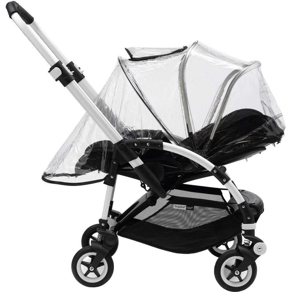 Bugaboo Bee5 Rain Cover