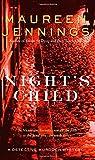 Night's Child: A Detective Murdoch Mystery