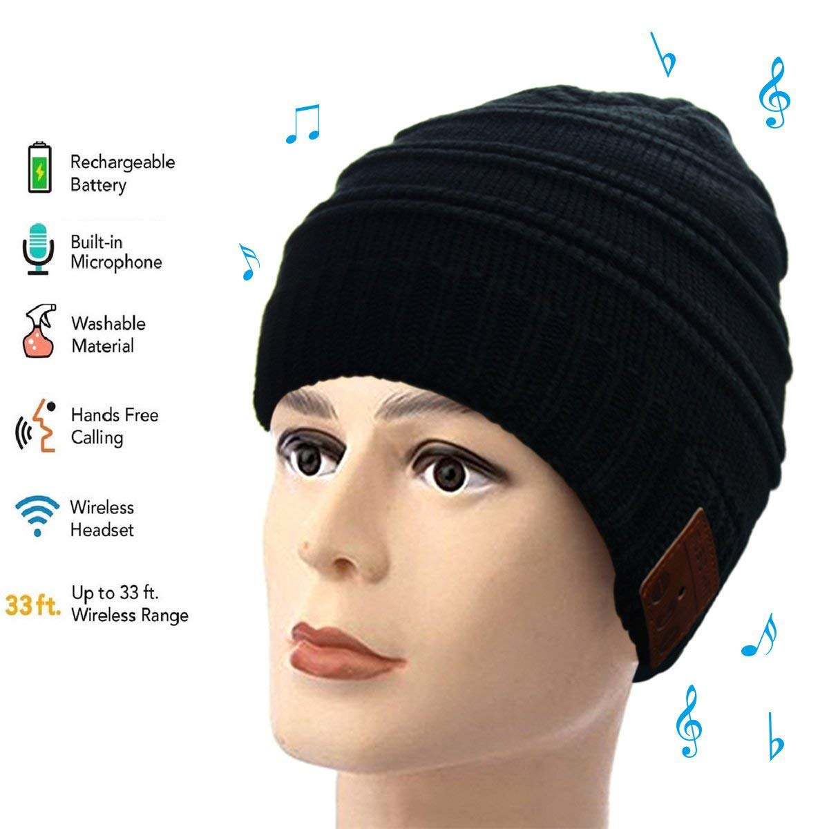 533c03e88 Caps   Hats   Online Shopping for Clothing