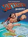 Superdupont, tome 8 : Renaissance par Gotlib