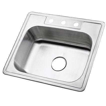 Inch Depth Kitchen Sink on 6 inch deep kitchen sink, stainless steel kitchen sinks, 7 inch kitchen sinks, 6 inch depth cabinets, undermount kitchen sinks,
