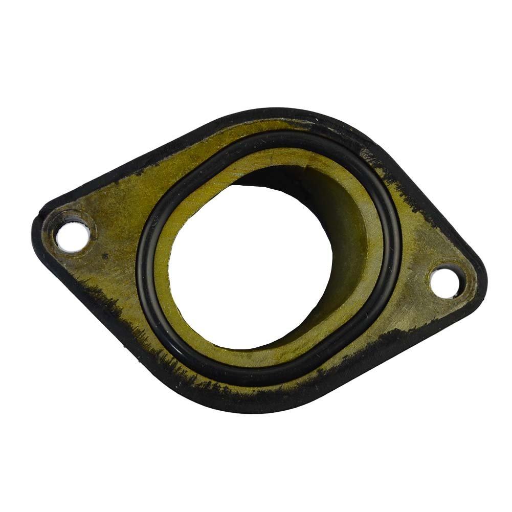 AHL Carburateur Interface Adaptateur Pour Yamaha TTR250 TTR 250