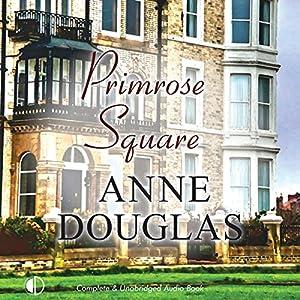 Primrose Square Audiobook