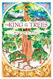 The King of the Trees, William Burt, 1579210902