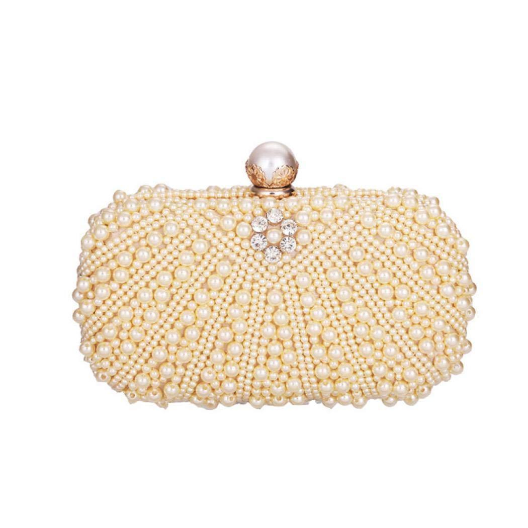 Manyysi Clutch Evening Bags...