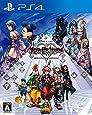 キングダム ハーツ HD 2.8 ファイナルチャプタープロローグ - PS4