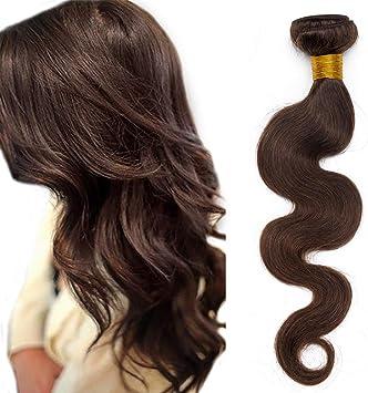 capelli veri da cucire