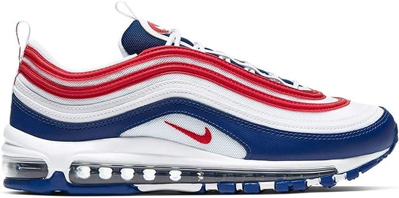 Shoes Air Max 97 USA (2020) CW5584