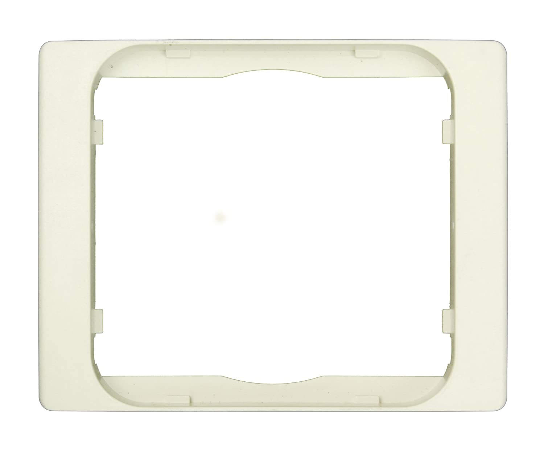 BODENFILTER 1 Rolle  66m x 91m f Autolack Lackierkabine Filtermatte