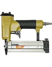 P630C Power Pin Nailer - 23 Gauge 3/8-inch to 1-3/16-inch Leg Micro Pinner Headless Pinner