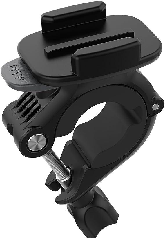 Gopro Lenker Sitzrohrstangen Rohrhalterung Kamera