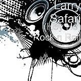 (Hey Ho) Rock n Roll