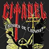 D'Anthologie 2-Crosses Or Crowns? by Citadel (2009-06-23)