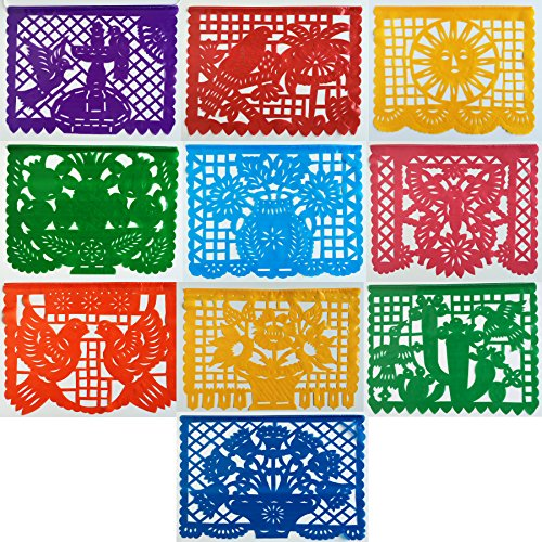 opp-plastic-mexican-papel-picado-banner-15-feet-long-designs-as-pictured