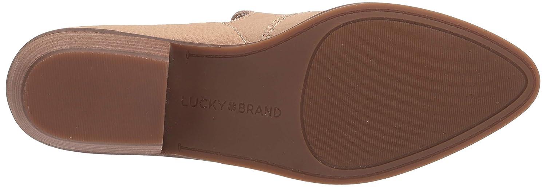 Lucky mahzanLk mahzanLk Femme Lucky Brandlk Brandlk mahzan J3lFKu1Tc