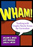 Wham!, William G. Brozo and Gary Moorman, 0807754951