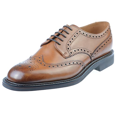 Edward   James - Botas de Cuero Hombre  Amazon.es  Zapatos y ... 509e17d2ad042