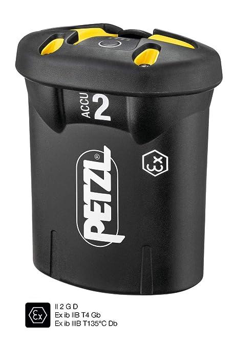schwarz//gelb small Nitecore Adult 0 nl1826 Zubeh/ör-Taschenlampe Unisex Erwachsene