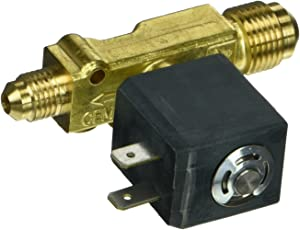 Norcold 633726 Gas Solenoid Valve