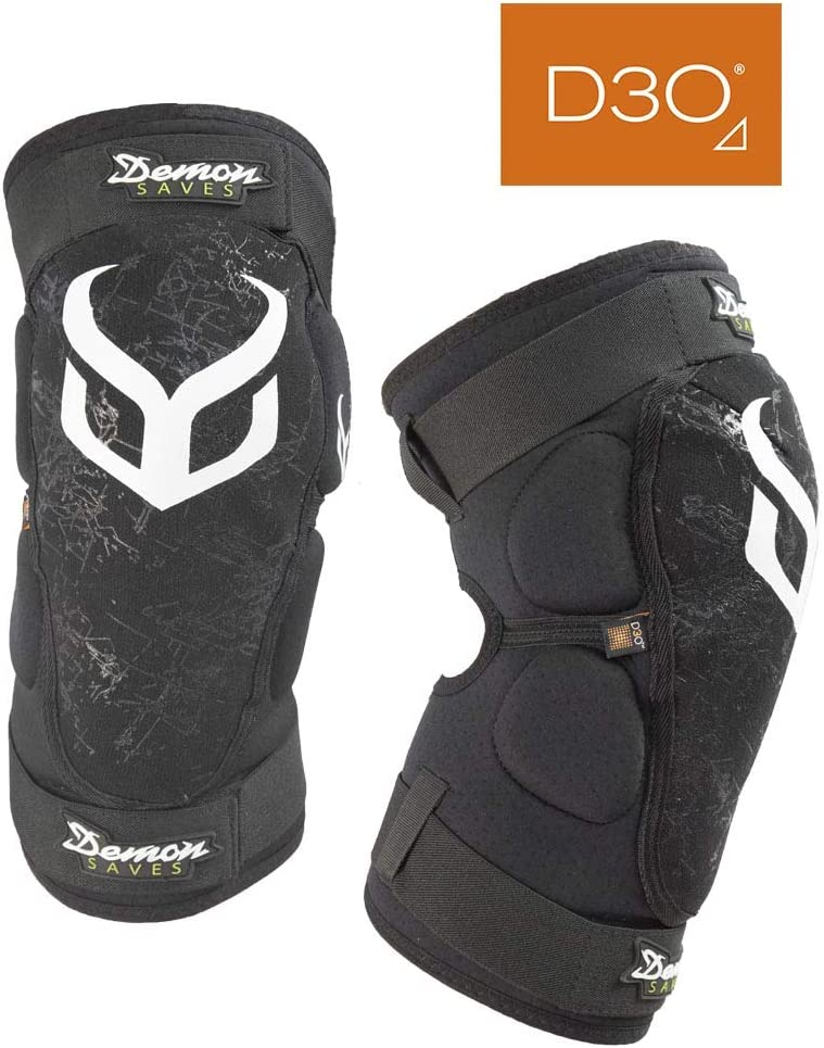 G-Form Knee Pads Pro-X Guard MTB DH Bmx Protective Gear Bicycle ALL SIZES 2019