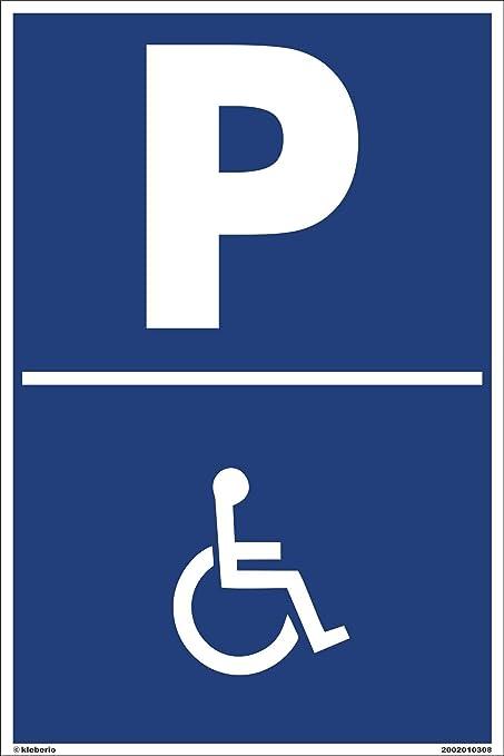 rencontres en ligne gratuites pour les handicapés coréen en ligne site de rencontre gratuit