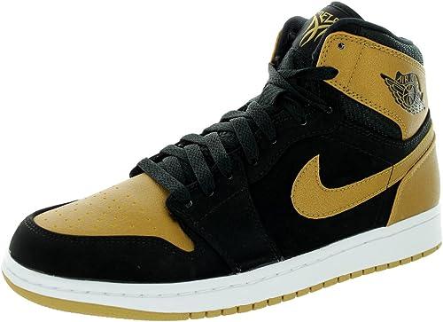Nike AIR JORDAN 1 RETRO HIGH 'MELO PE