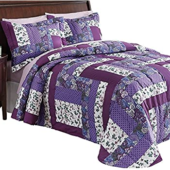 fbimage kiss views size purple s pictures and kisss hugs quilt kb name