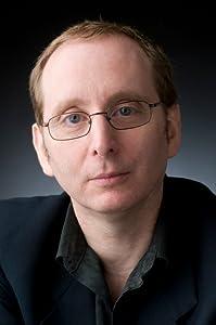Mark Shainblum