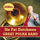 Great Polka Band