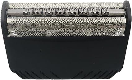 Yanban Foil para Braun, Serie 3 30B Cartucho de repuesto para afeitadora eléctrica Braun, para Serie 3 SmartControl 4000 Series 5495 7505 7520: Amazon.es: Salud y cuidado personal