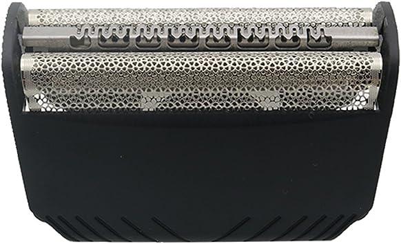 Yanban Foil para Braun, Serie 3 30B Cartucho de repuesto para ...