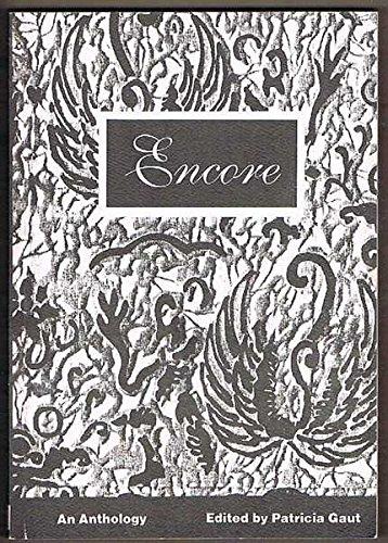 Encore: An Anthology