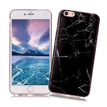 xiaoximi coque iphone 6