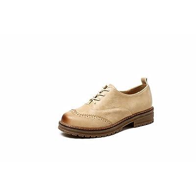 les Chaussures de Femmes, Chaussures, L'École, le Vent, les Chaussures de Femmes, Big Verges,(Cashmere),39