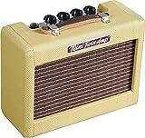 Fender-guitar-amplifiers
