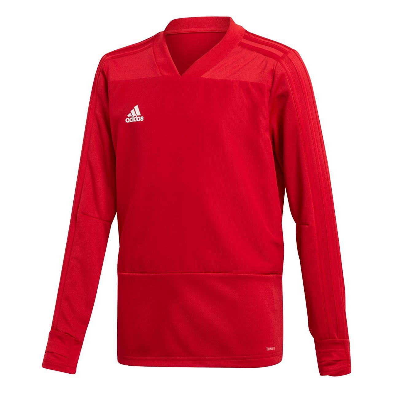 Adidas Con18 Tr Y Jersey