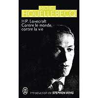 H.P. LOVECRAFT N.E.