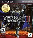 White Knight Chronicles 2 - PlayStati...