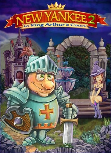 new-yankee-in-king-arthurs-court-2-download