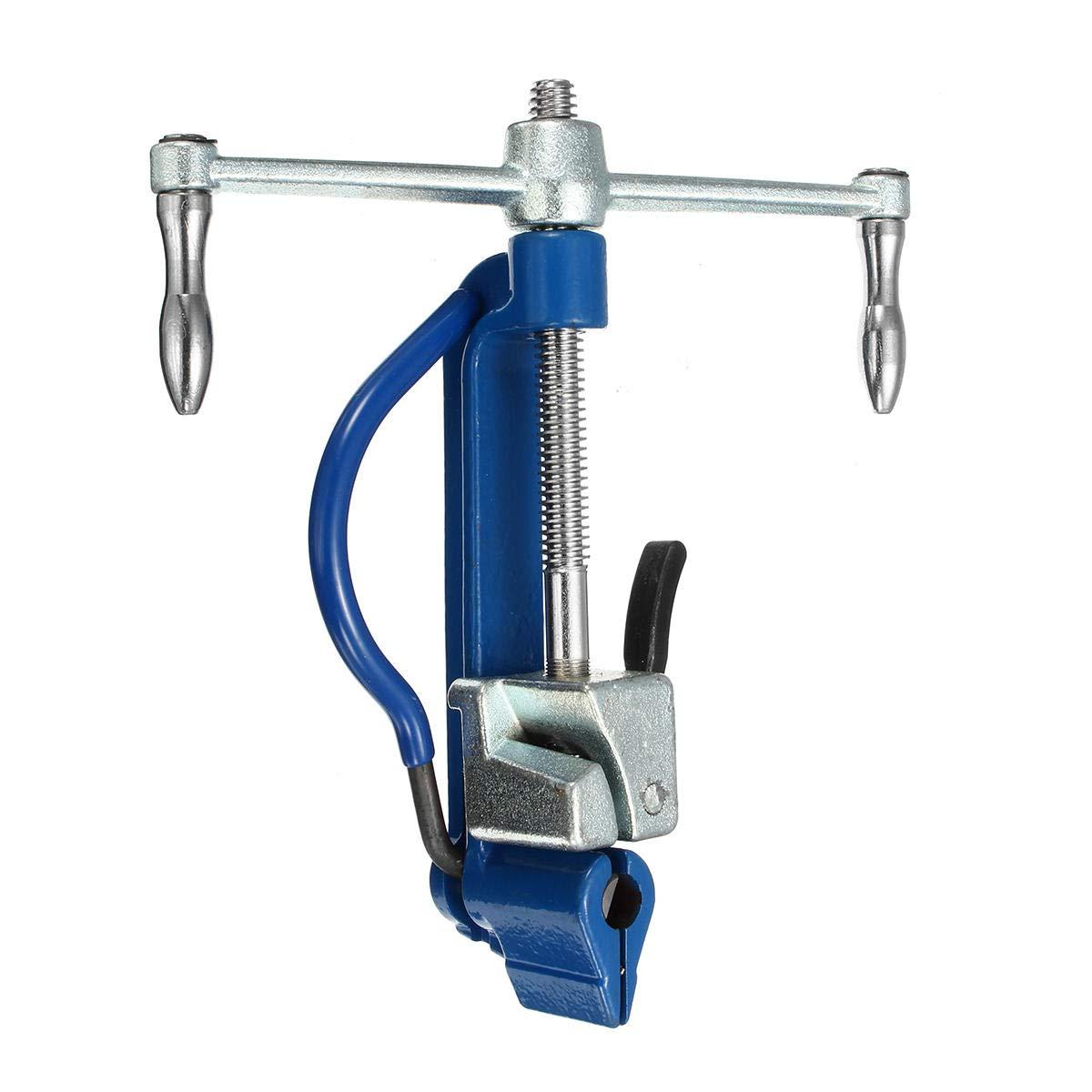 Alicates para correas de correa, herramienta de corte de corbata ...
