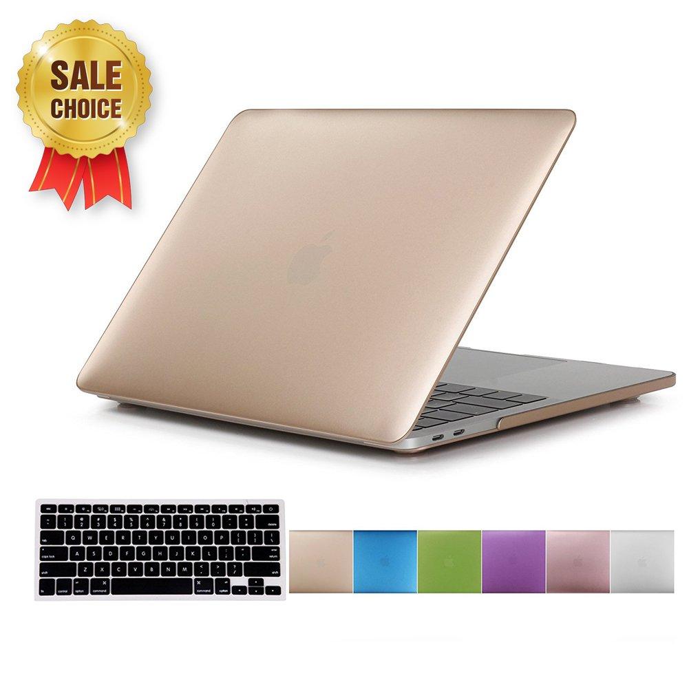 Macbookケース Pro 15