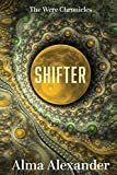 img - for Shifter book / textbook / text book