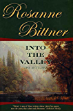 Into the Valley: The Settlers (Westerward America! Book 2)