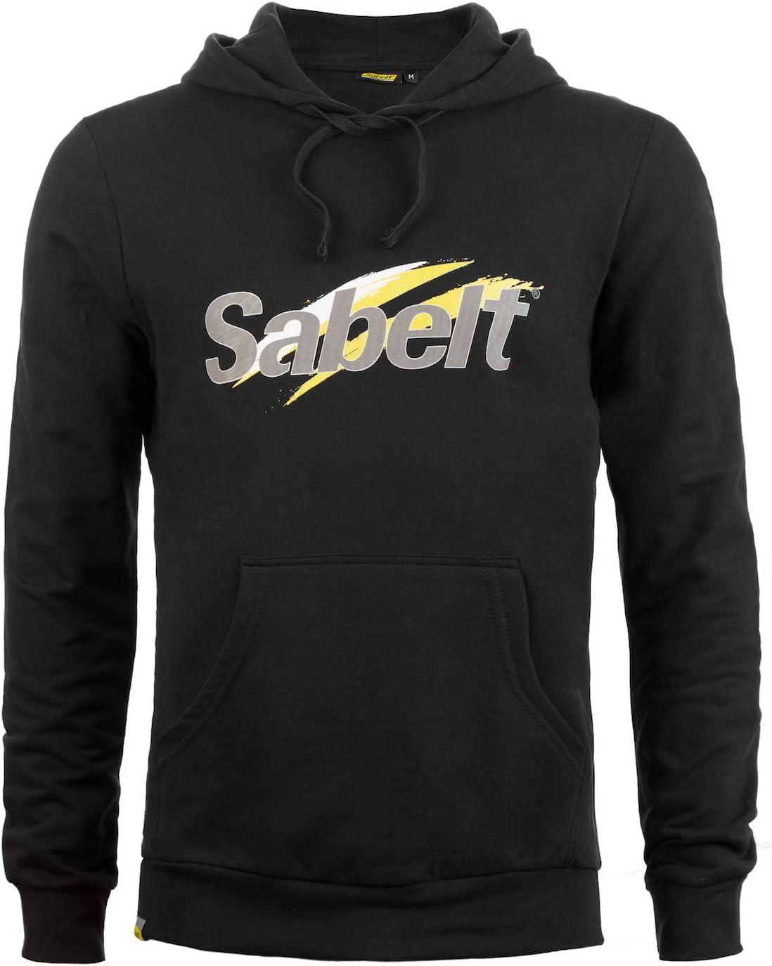 Splash S Sabelt Hoodie