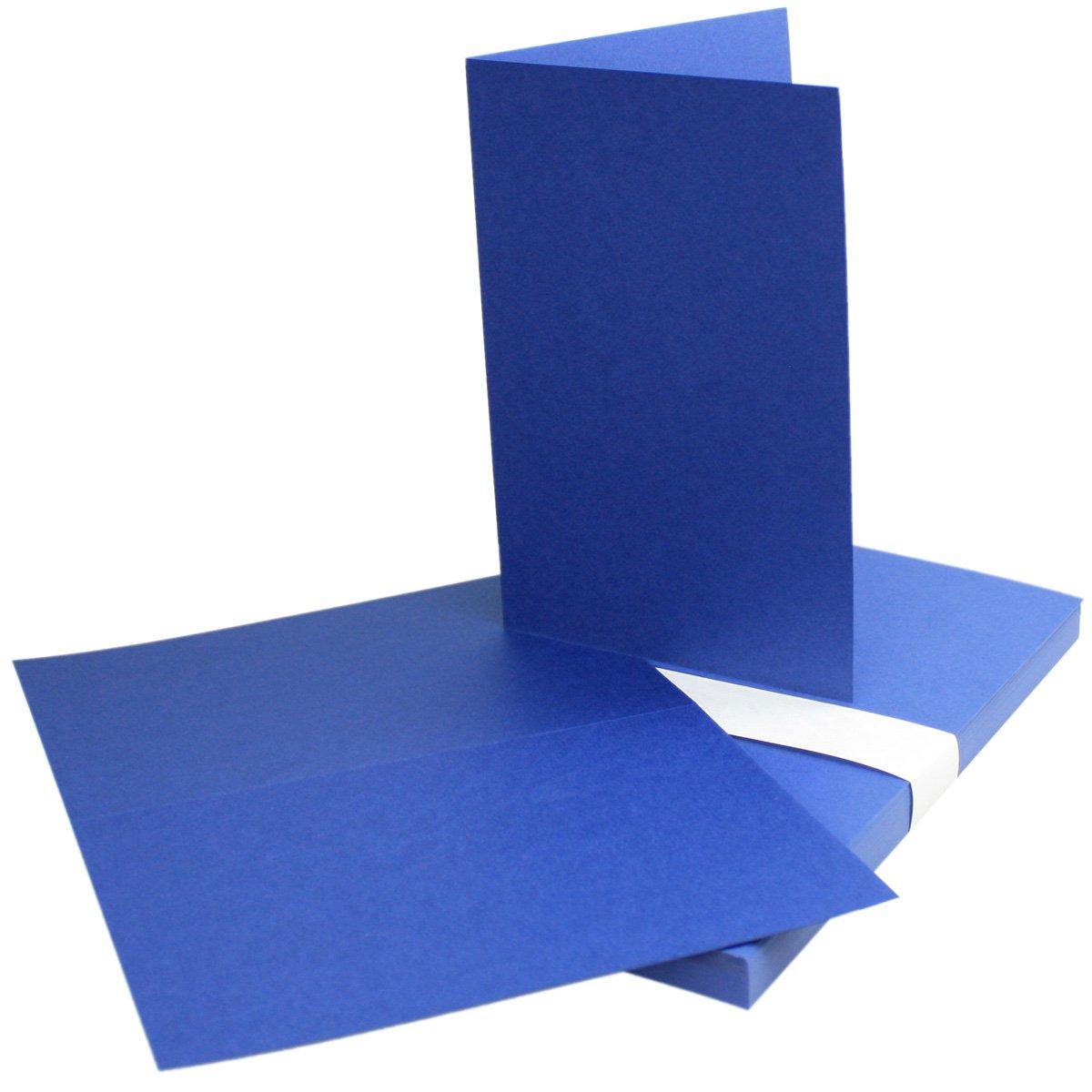 150 Sets - Faltkarten Hellgrau - DIN A5  Umschläge Umschläge Umschläge  Einlegeblätter DIN C5 - PREMIUM QUALITÄT - sehr formstabil - Qualitätsmarke  NEUSER FarbenFroh B07C2XJFDX | Maßstab ist der Grundstein, Qualität ist Säulenbalken, Preis ist Leiter  e287fa