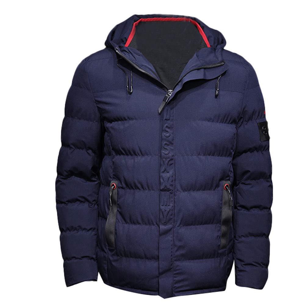 TAORE Mens t shirts APPAREL メンズ US サイズ: USL/Tag4XL カラー: ブルー B07J27TPFW