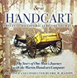 Handcart - Original Motion Picture Soundtrack by N/A (0100-01-01)